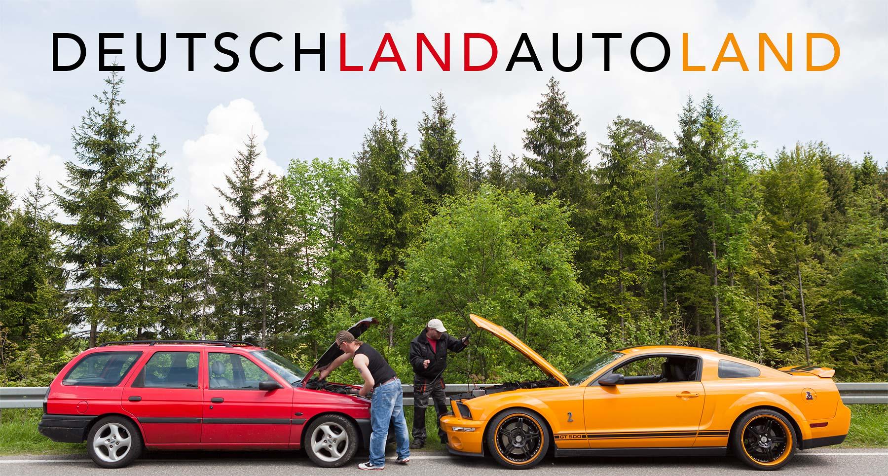 Autoland_featued_01